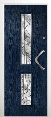 Art-Abstract-MANHATTAN-BLOOMBERG-C-219x500