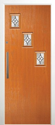 Art-Elegance-MANHATTAN-TRINITY-219x500
