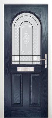 Victoriana-DOVENBY-219x500