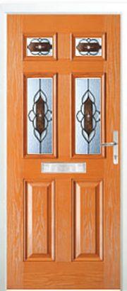 door-tempate-219x500_f01