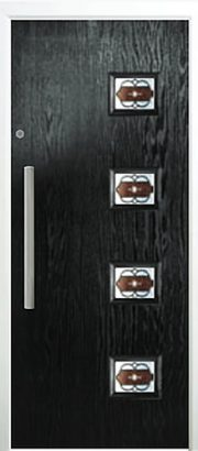 door-tempate-219x500_f07