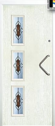 door-tempate-219x500_f09