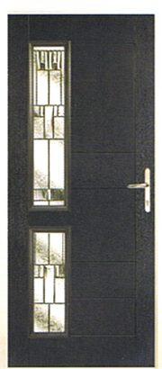 door-tempate-DOOR_MONZA-219x500_f02