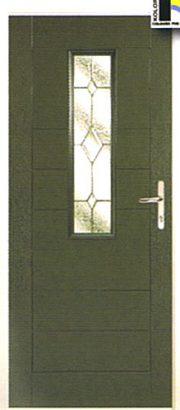 door-tempate-DOOR_MONZA-219x500_f04