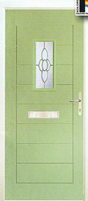 door-tempate-DOOR_MONZA-219x500_f07