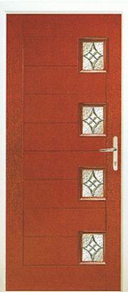 door-tempate-DOOR_MONZA-219x500_f08