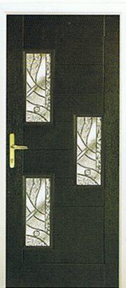 door-tempate-DOOR_MONZA-219x500_f10