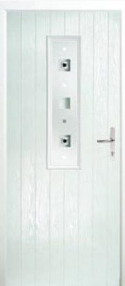 door-tempate-colarado-219x500_f05