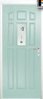 door-tempate-colarado-219x500_f07