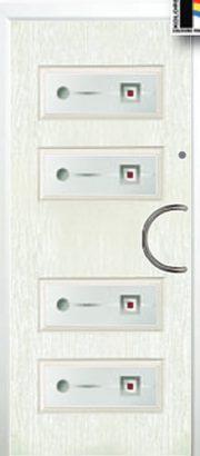 door-tempate-colarado-219x500_f10
