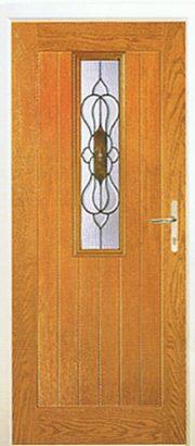 door-tempate-farmhouse-219x500_f01