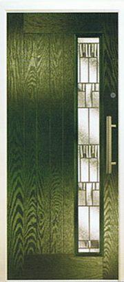 door-tempate-farmhouse-219x500_f05