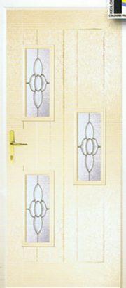 door-tempate-farmhouse-219x500_f07