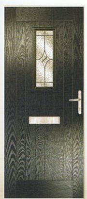door-tempate-farmhouse-219x500_f08