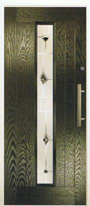 door-tempate-farmhouse-219x500_f09