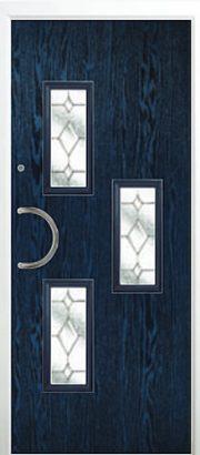 door-tempate-kara-219x500_f02