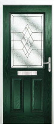 door-tempate-kara-219x500_f03