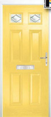 door-tempate-kara-219x500_f04