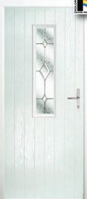 door-tempate-kara-219x500_f09