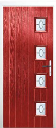 door-tempate-spiro-219x500_f01