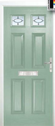 door-tempate-spiro-219x500_f02