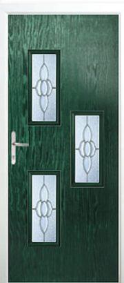 door-tempate-spiro-219x500_f03
