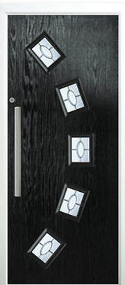 door-tempate-spiro-219x500_f05