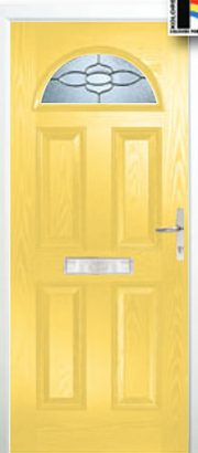 door-tempate-spiro-219x500_f08
