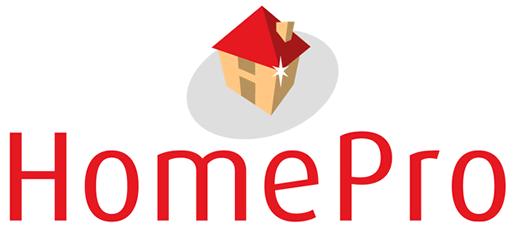 home-pro-logo