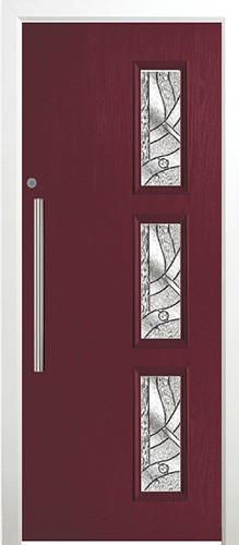 Art-Abstract-MANHATTAN-CARNEGIE-R-219x500