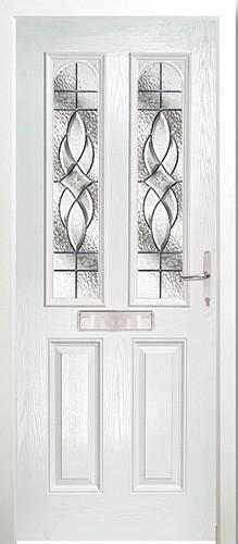 Art-Elegance-CARRADALE-219x500