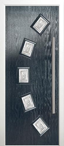 Cascade-MANHATTAN-CHRYSLER-L-219x500