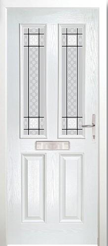 Victoriana-ALTMORE-219x500