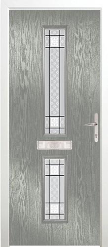 Victoriana-BLOOMBERG-C-219x500