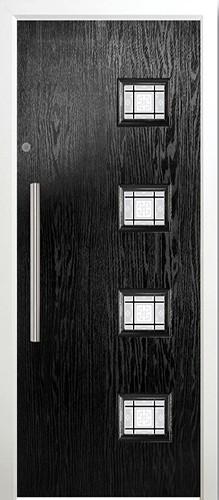 Victoriana-MANHATTAN-SEAGRAM-R-219x500