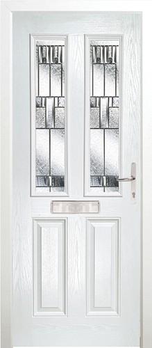 Zinc-Prairie-ALTMORE-219x500