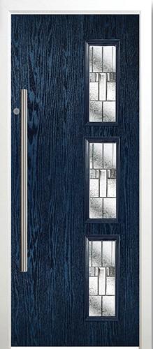 Zinc-Prairie-MANHATTAN-CARNEGIE-R-219x500