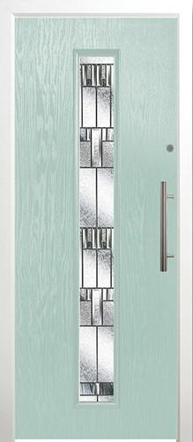 Zinc-Prairie-MANHATTAN-EMPIRE-C-219x500