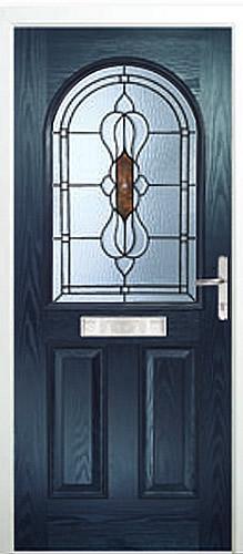 door-tempate-219x500_f02