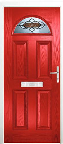 door-tempate-219x500_f03