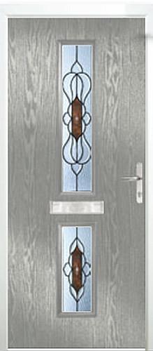 door-tempate-219x500_f04