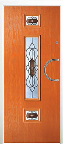 door-tempate-219x500_f06