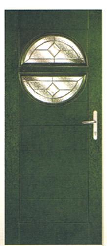 door-tempate-DOOR_MONZA-219x500_f01