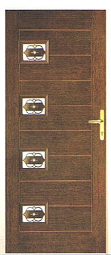 door-tempate-DOOR_MONZA-219x500_f03