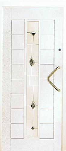 door-tempate-DOOR_MONZA-219x500_f05_f11