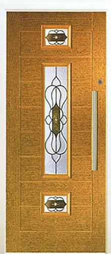 door-tempate-DOOR_MONZA-219x500_f06