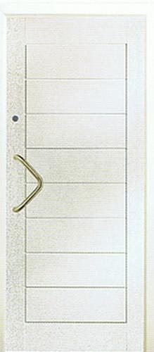 door-tempate-DOOR_MONZA-219x500_f09