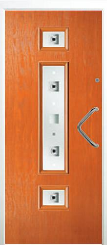door-tempate-colarado-219x500_f01