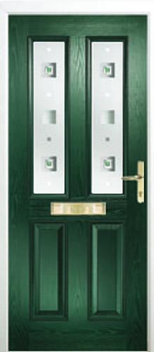 door-tempate-colarado-219x500_f02