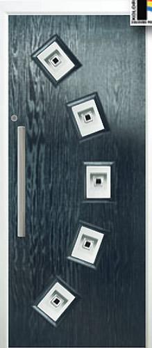 door-tempate-colarado-219x500_f03